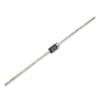 1N5818 INVAC DO41-SCHOTTKY DIODE 1A 30V PACK OF 5