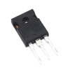 TIP142 STMICROELECTRONICS TO247 N 125W 10A 100V DARLINGTON