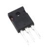 TIP33C STMICROELECTRONICS TO247 N 80W 10A 100V
