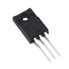 TIP126 STMICROELECTRONICS P 65W 5A 80V TO220 DARLINGTON