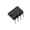 UA741CN STMICROELECTRONICS 8PIN SINGLE BIP OP AMP