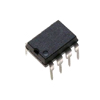 TL072CN STMICROELECTRONICS 8PIN LOW NOISE AMPLIFIER