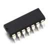 TL084CN STMICROELECTRONICS 14PIN GENERAL PURPOSE AMPLIFIER
