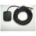 PANORAMA GPSMER-6SP MINI MAG GPS ANTENNA 13dB