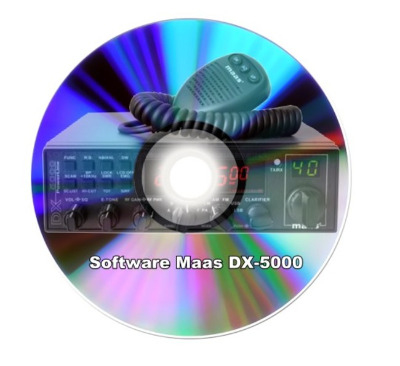 SUPERSTAR SS-6900 software
