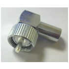 NEW SIRIO DV BASE PLUG CONNECTOR (TO FIT NEW STYLE BASE MOUNTS)