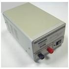 SHARMAN SM-5 13.8V 5/7AMP SWITCH MODE POWER SUPPLY