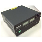 SHARMAN SM25-D SWITCH MODE POWER SUPPLY 25A, LCD V/A METER