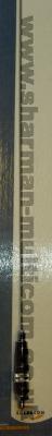 SOLARCON A111 VMT 36 MOBILE ANTENNA