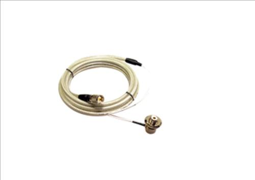 MC-4MT 4M 5D-FB CABLE KIT SO239 TO PL259