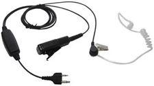 JH-804-SS BUDGET MICROPHONE SURVEILLANCE KIT (STANDARD, ICOM, TTI)