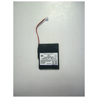 SPARE LI-ION BATTERY 3.7v - 780mAh FOR TTI PMR506 RADIO