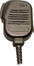 LGM-82M HEAVY DUTY SPEAKER/MIC (MOTOROLA)