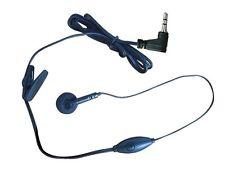 EB-302 EARBUD SPEAKER + INLINE PTT MIC (COBRA MICROTALK)