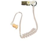 SPEAKER + ACOUSTIC TUBE + ELBOW & EAR BUD FOR LGR72 MICS
