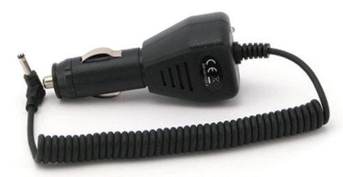 LAFAYETTE MC-500 - car cable for Lafayette Urano