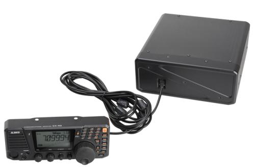 ALINCO EDS-17 Separation cable for DX-SR8E / DX-R8