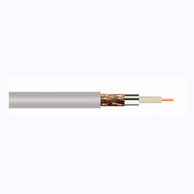 Standard Digital RG6U Satellite 75 Ohm Cable (250 metres)