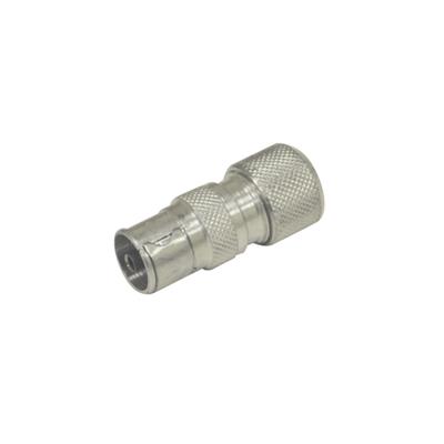 Professional 9.5mm Coaxial Line Socket
