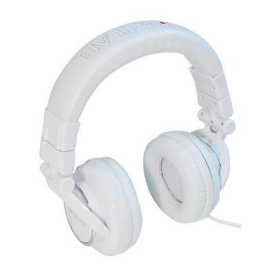 DJ Stereo Headphones