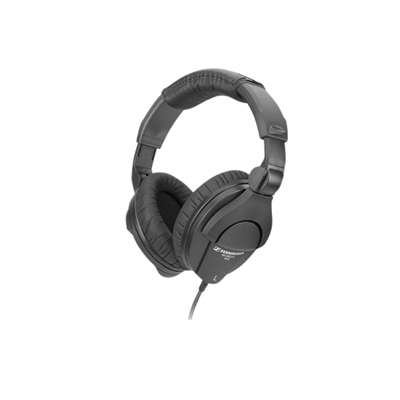 Sennheiser HD 280 PRO Closed-Back Circumaural Headphones