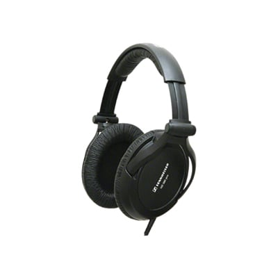 Sennheiser HD 380 PRO Studio Monitoring Headphones