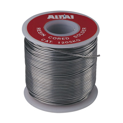 1.2 mm Solder Reel (500 g)