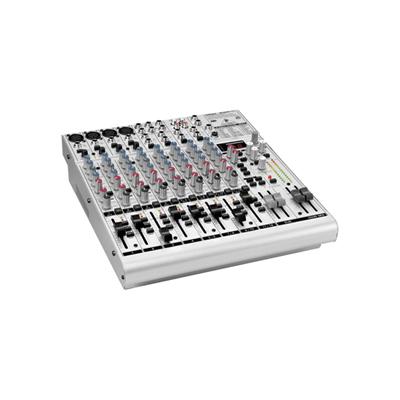 Behringer UB1622FX-PRO Eurorack Small Format Mixer