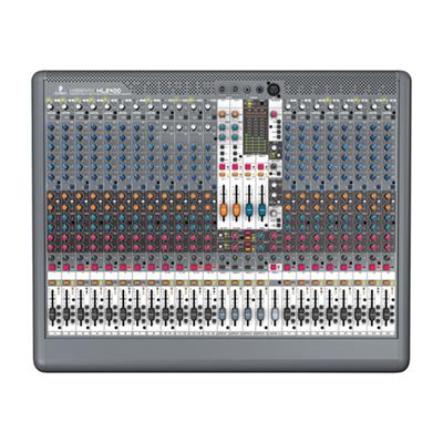 Behringer XL2400 Xenyx Large Format Mixer