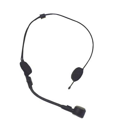 Dynamic Headset Microphone