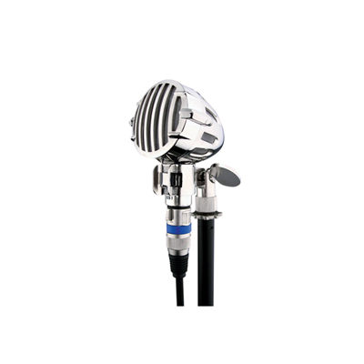Alctron Dynamic Instrument Microphone