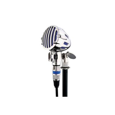 Harmonica Microphone