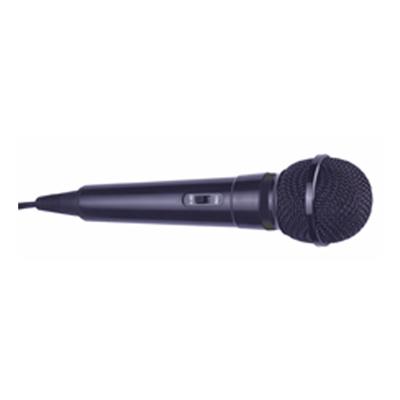 Dynamic Handheld Karaoke Microphone