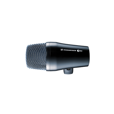 Sennheiser 'e 902' Dynamic Instrument Microphone