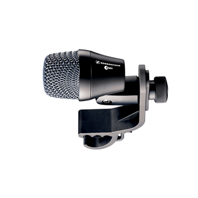 Sennheiser 'e 904' Dynamic Cardioid Instrument Microphone