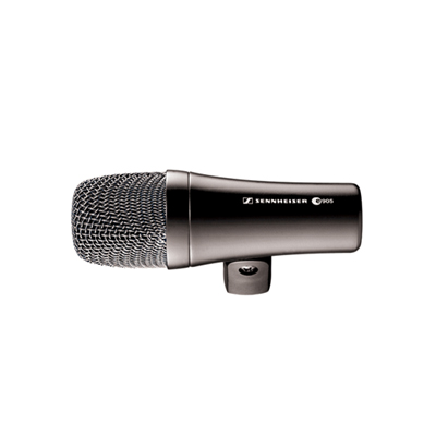 Sennheiser 'e 905' Cardioid Dynamic Instrument Microphone