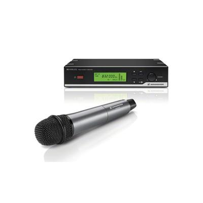 Sennheiser 'Xsw65-GB' XS Handheld Radio Microphone System