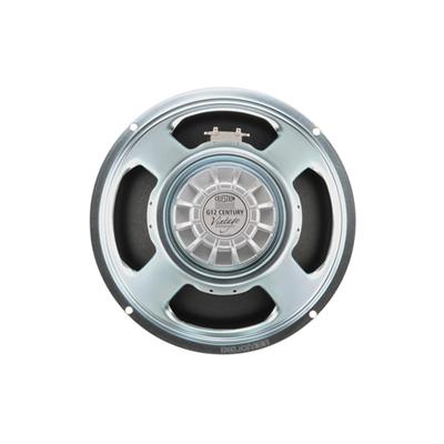Celestion G12 Century Vintage 60 W Speaker with Neodymium Magnet (16 Ohm)
