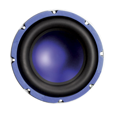 Soundlab 12