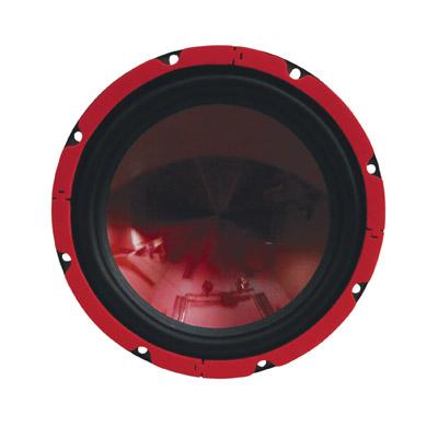 SoundLAB Red 15