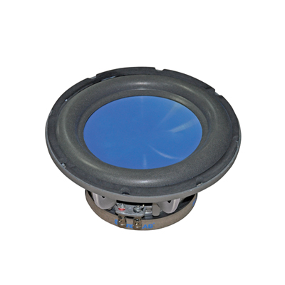 Soundlab 8