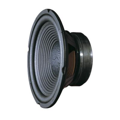 Soundlab 10