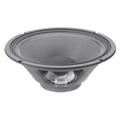 Celestion TF 1215 100 W Chassis Speaker 100W 8 Ohm