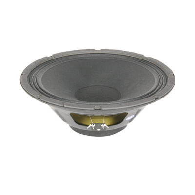 Eminence Alpha 15 Chassis Speaker 200W 8 Ohm