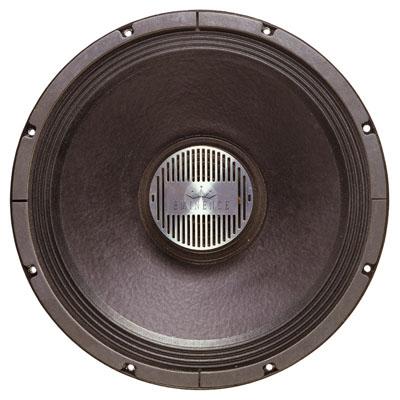 Eminence Kilomax 18 Speaker 1250W 4Ohm