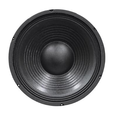 Soundlab 18