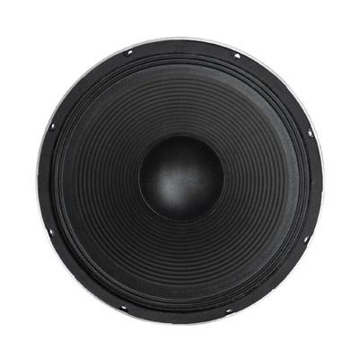 SoundLAB 15