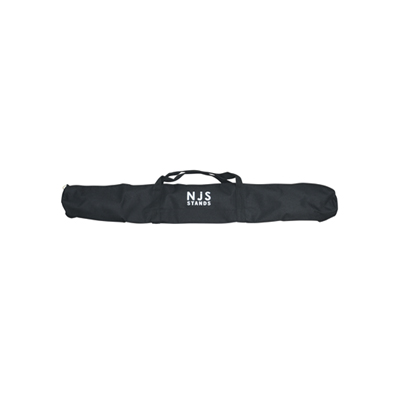 NJS Microphone Stand Bag