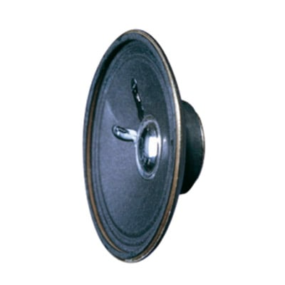 50 mm 0.24 W Small Magnet Replacement Speaker (8 Ohm)