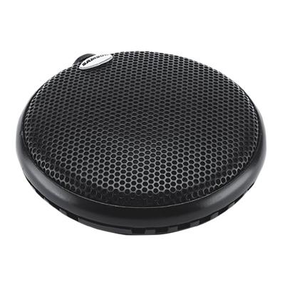 Samson CM11BW Omni Directional Boundary Microphone